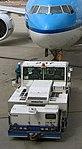 KLM 777 pushback crop.jpg