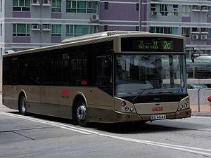 KMB2C AVC52.JPG