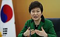 KOCIS Korea President Park Sejong Econ 03 (11640577615).jpg