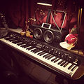 KORG SV-1-73 BK - 73-key Stage Vintage Piano in Black (photo by Feeling My Age).jpg