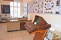 KPI Polytechnic Museum DSC 0143.jpg