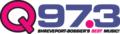 KQHN-FM-Q973-Sitelogo.png