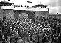 KZ Mauthausen.jpg