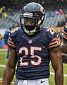 Ka'Deem Carey bears2014.jpg
