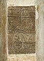 Kaarma Church stone relief 01.jpg