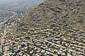 Kabul Houses on Mountain side - panoramio.jpg