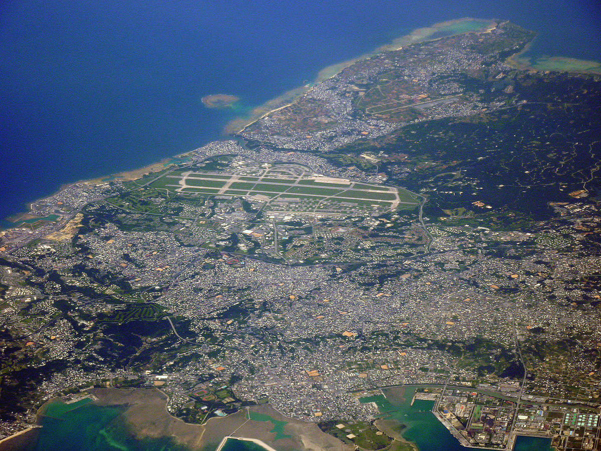 File:Kadena Air Base 20100526.jpg