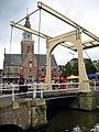Kaesemuseum Alkmaar.jpg