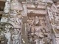 Kailasnathar temple 5, kanchipuram.jpg