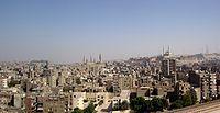 Kairo BW 1.jpg