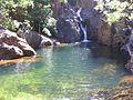 Kakadu National Park (2052484792).jpg