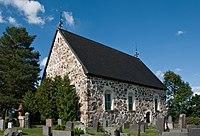 Kakskerran kirkko.jpg