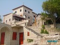 Kalaja e Ulqinit-Ulcinje - panoramio - aelbasan007.jpg
