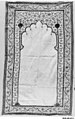 Kalamkari Panel with Niche MET 69581.jpg