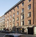 Kalevankatu 28, Helsinki.jpg