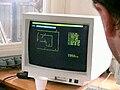 Kalklinbanan monitor A.jpg