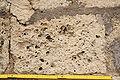 Кальция карбонат (углекислый кальций)