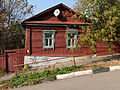 Kaluga Tsiolkovskogo 73 01 DxO 2400.jpg