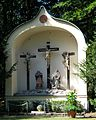 Kalvarienberg Westfriedhof Muenchen-2.jpg