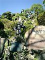 Kamakura-Japon48.jpg