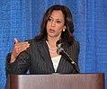 Kamala Harris National Mortgage Fraud Law Suit 01 (cropped).jpg