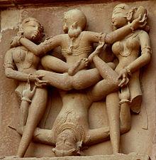 sexo tantrico wikipedia