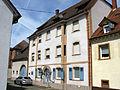 Kameralhaus der Johanniter in Kenzingen.jpg