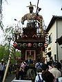 Kami-nakacyo,sawara-float-festival,katori-city,japan.jpg
