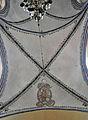 Kamień Pomorski, Kathedrale St. Johannis, innen, u (2011-07-30) by Klugschnacker in Wikipedia.jpg