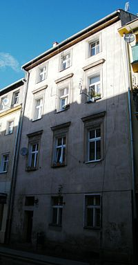 Kamienica w Brzegu ul. Chopina 10. bertzag.JPG