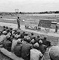 Kamp van Angolese Bevrijdingsbeweging FNLA in Zaire, leden van de bevrijdingsbew, Bestanddeelnr 926-6263.jpg