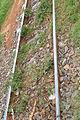 Kampala Railway Transportation System 6.JPG