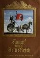 Kampf um's Dritte Reich - eine historische Bilderfolge (IA kampfumsdrittere00sche 0).pdf