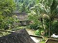 Kampung Naga 004.JPG