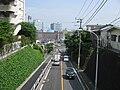 Kanagawa Route 2 -06.jpg