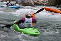 Kananaskis river ball race at Canoe meadows (28761526141).jpg