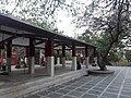 Kankalitala Temple complex, Birbhum, West Bengal 02.jpg