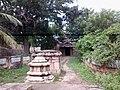 Kanmani Devi Nagar, Kumbakonam, Tamil Nadu 612001, India - panoramio (24).jpg