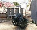 Kanone - panoramio (2).jpg