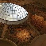 Kansallismuseon fresko.jpg