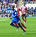 Kante Leicester City v Southampton.jpg