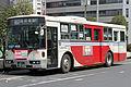 KantoBus B5154.jpg