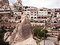 Kapadokya-ürgüp-göreme-zelve - panoramio - HALUK COMERTEL (11).jpg