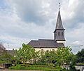 Kapelle Hagelsdorf 02.jpg