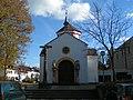 Kapelle Heiligkreuz in Trier 05.jpg
