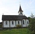 Kapelle Merlischachen.JPG