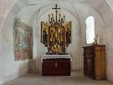 Kapelle St. Jakob-Caplutta Sogn Giacun. Breil-Brigels (d.j.b.) 06.jpg