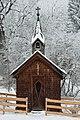 Kapelle am Gramartboden.jpg