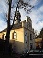 Kaple sv. J. Nepomuckého, Janův Důl, Liberec (1).jpg