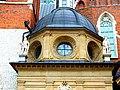 Kaplica Wazów na Wawelu.jpg